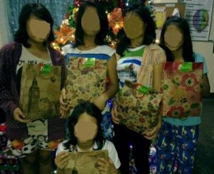 Christmaspresents-girls