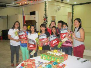 Christmas-BB-Dec232015